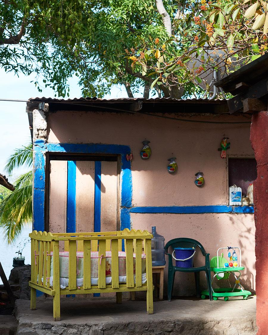 1_Crip_Sabaneta_Nicaragua-198.jpg