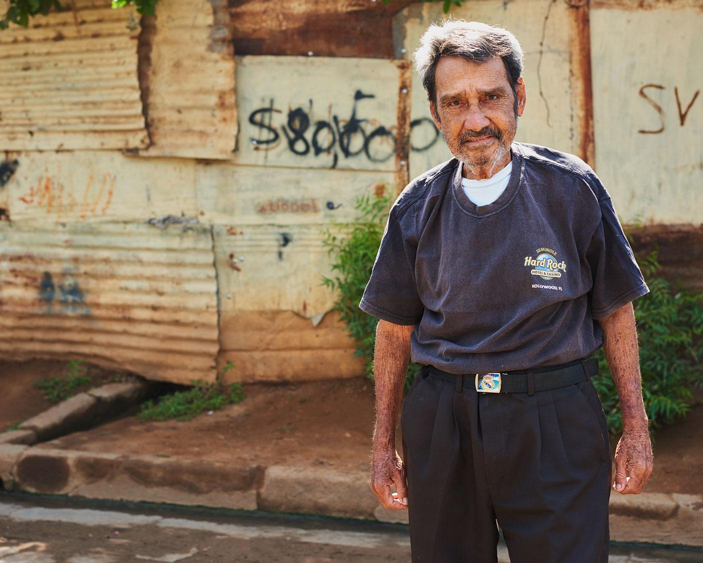 2_Sabeneta_Man__Nicaragua.jpg