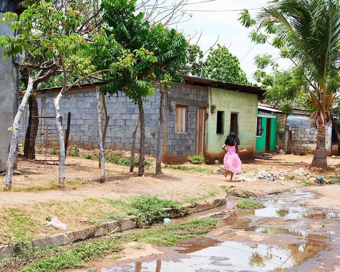 19_Playing_Princess_2_Sabaneta_Nicaragua-390.jpg