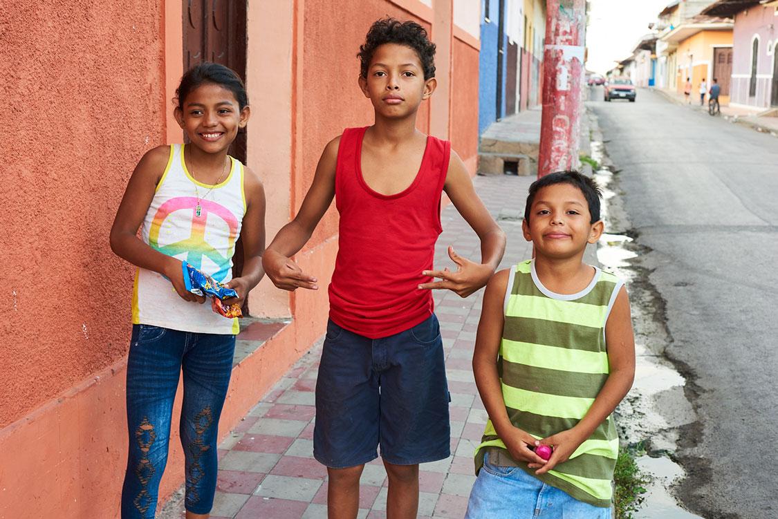 Kids_Granada_Nicaragua_Web.jpg