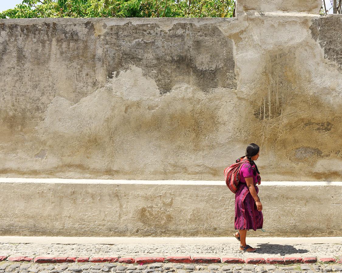 8_Guatemalen_Woman_web.jpg