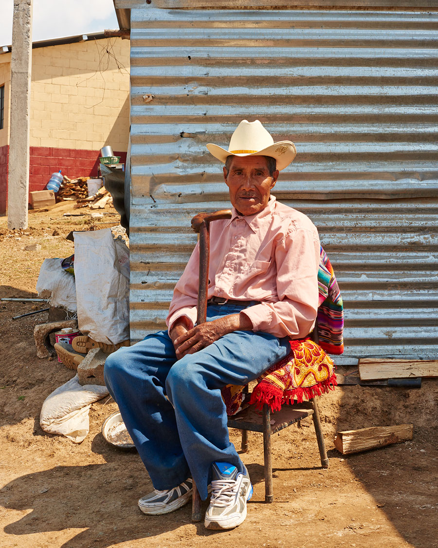 29_Abuelo_web_Guatemala.jpg