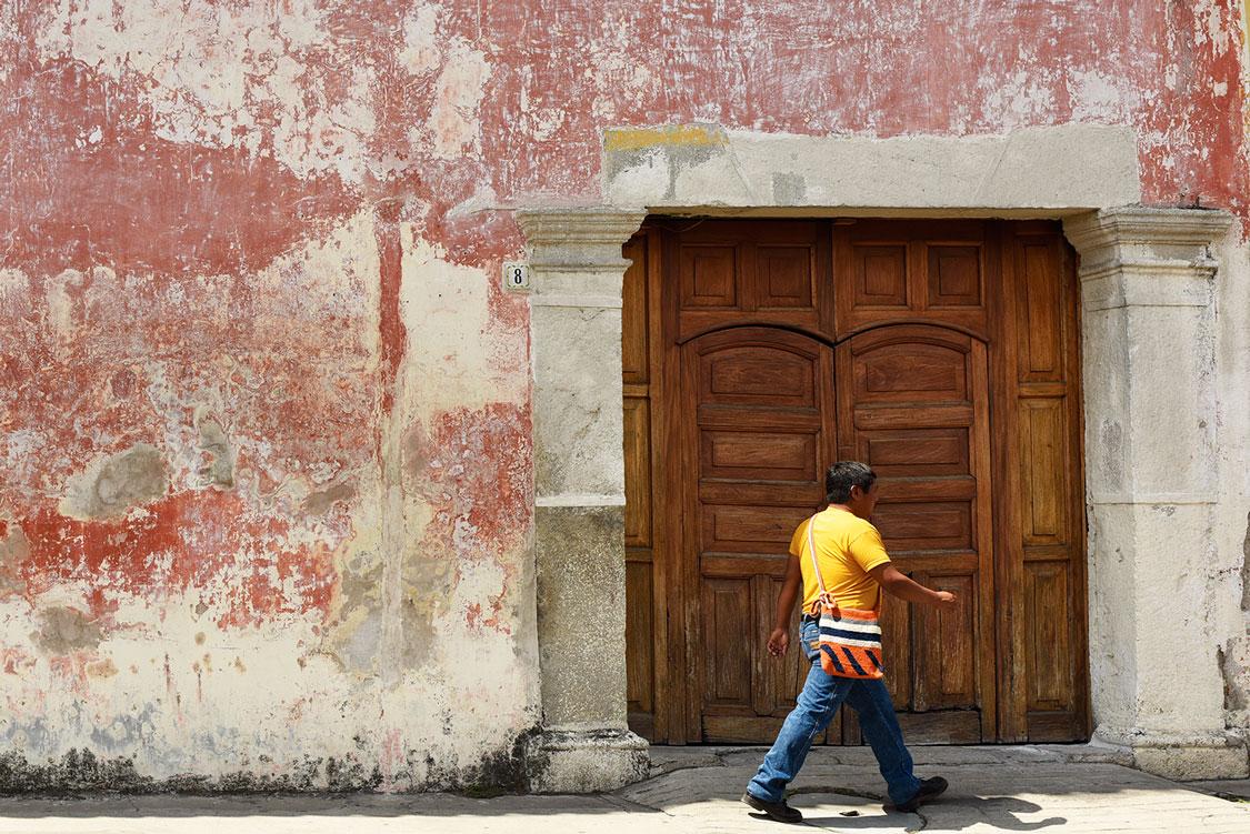 21_Orange_Satchel_web_Chutinamit_Guatemala-9.jpg
