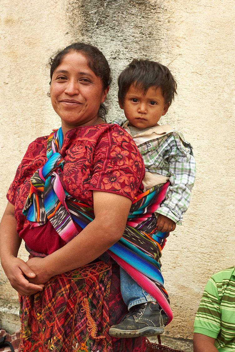 35_Mama_Pride_web_Chutinamit_Guatemala-868.jpg