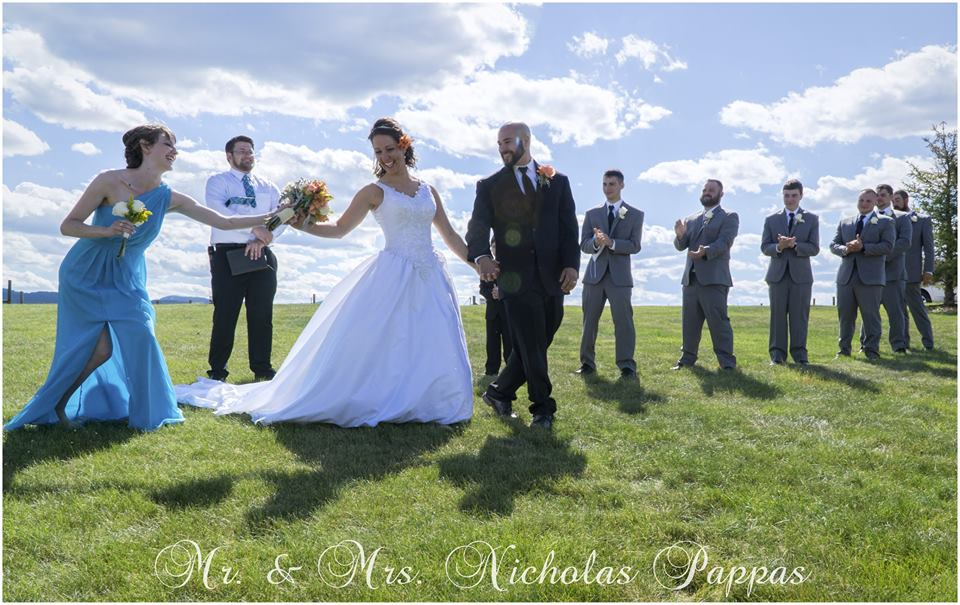 Nic and Missy Wedding 6.24.17.jpg