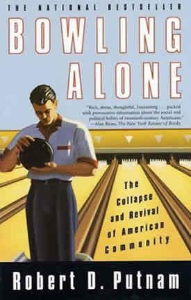 Bowling Alone.jpg