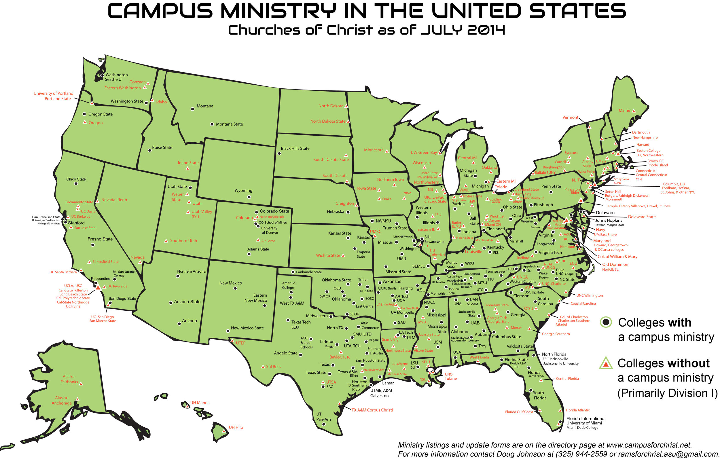 National Campus Ministry Map- With & Without.jpg