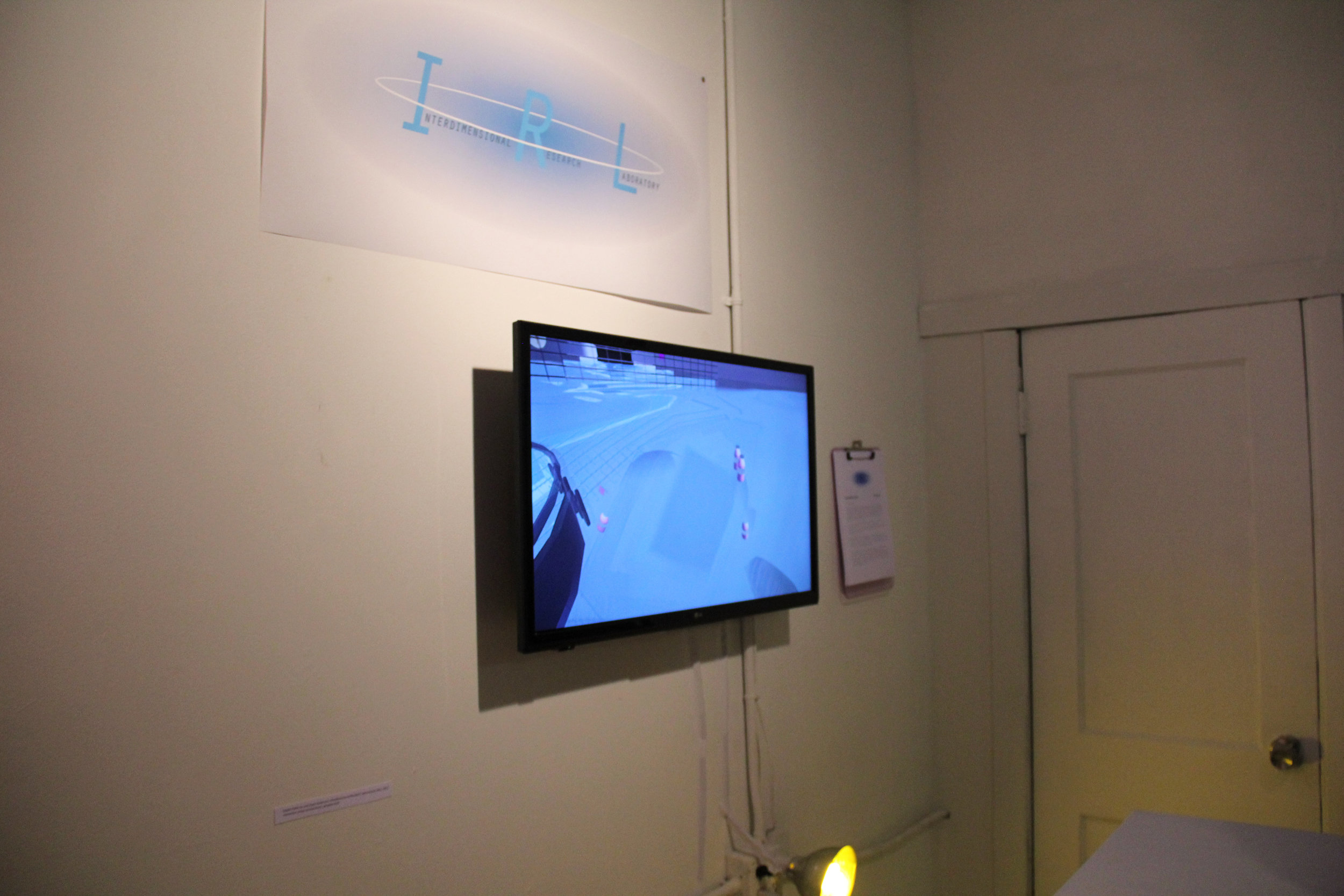Interdimensional+Research+Laboratories+(IRL),+Kayla+Anderson+detail+1.jpg
