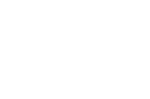 OFFICIAL SELECTION - Minneapolis-St. Paul International Film Festival - 2018.png