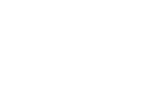 BEST ORIGINAL MUSIC - The Mespies Film Festival - 2018.png
