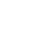 Official Selection - Pasadena International Film Festival - 2019.png