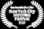 Best Narrative Short Film - New York City Intl Film Festival - 2019.png