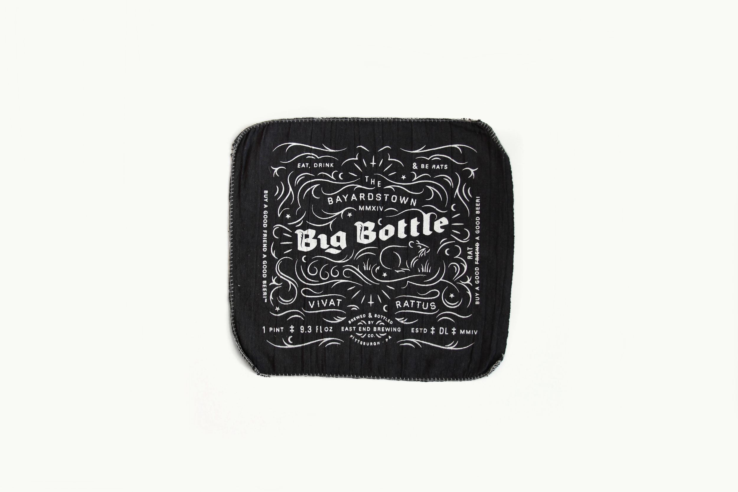 big_bottle_rag.png