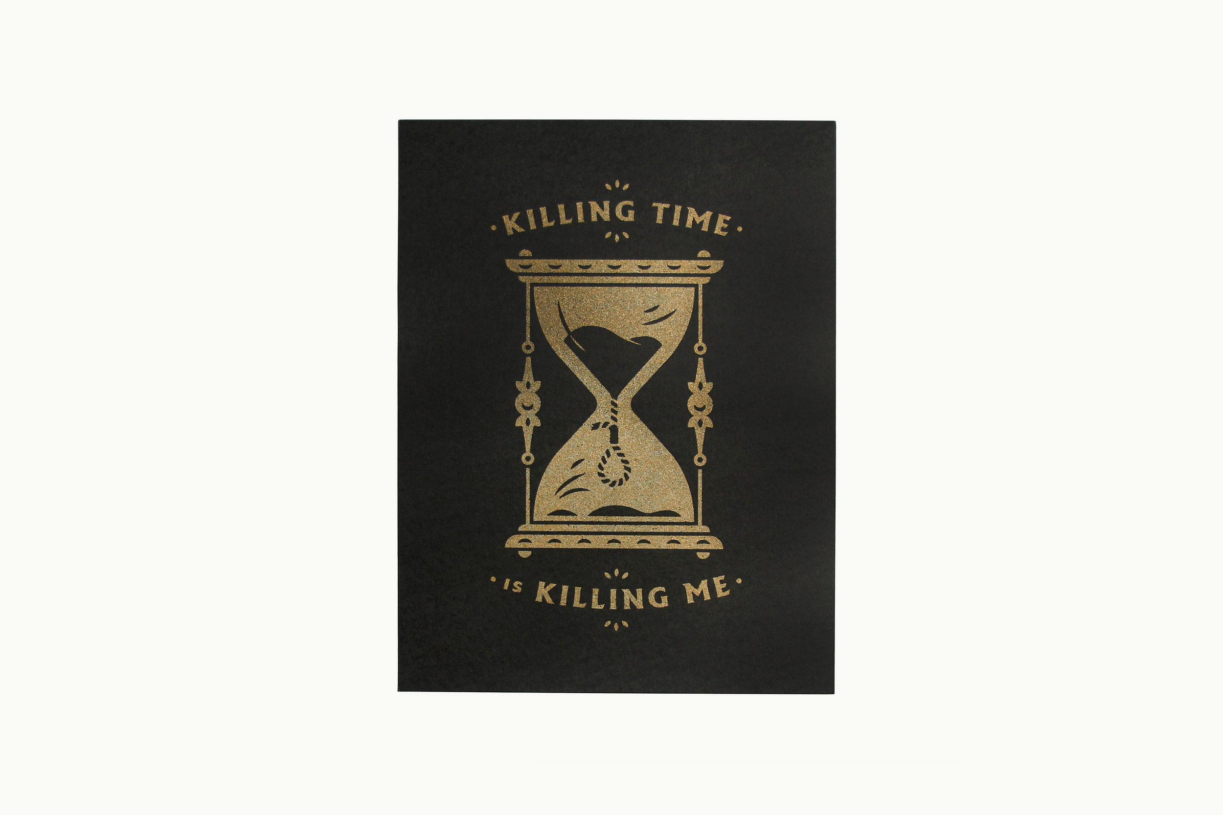 killing_time.png