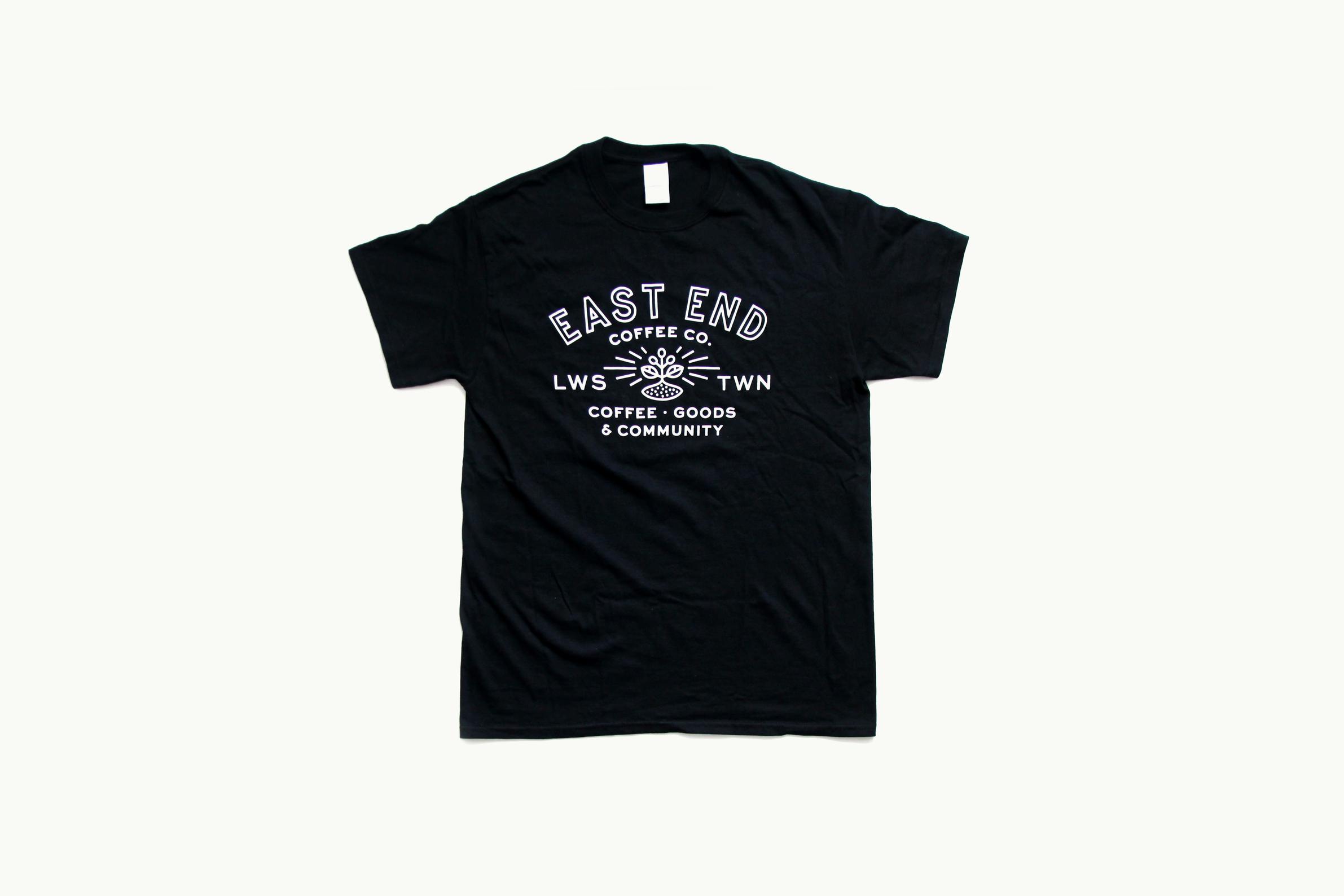 east_end_tee.png