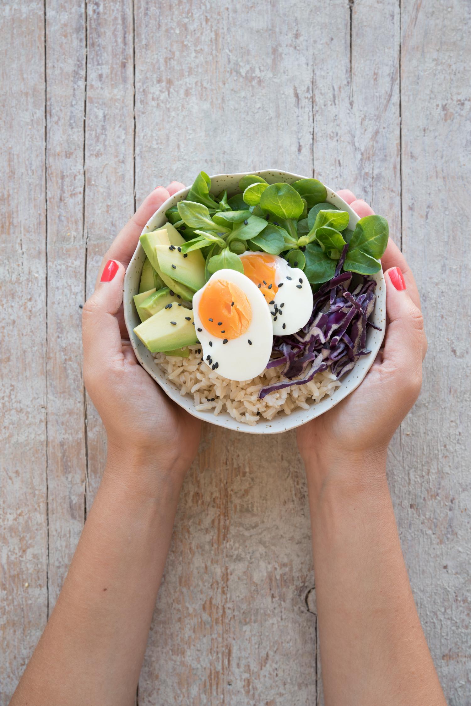 Salads-4.jpg