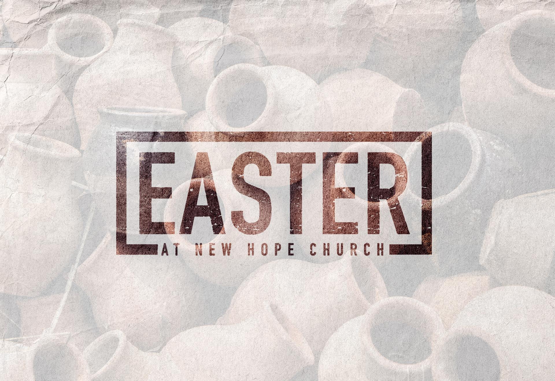 Easter 2019 Graphic.jpg