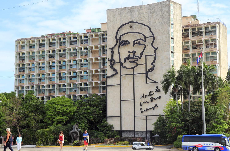 Havana 2015 #21