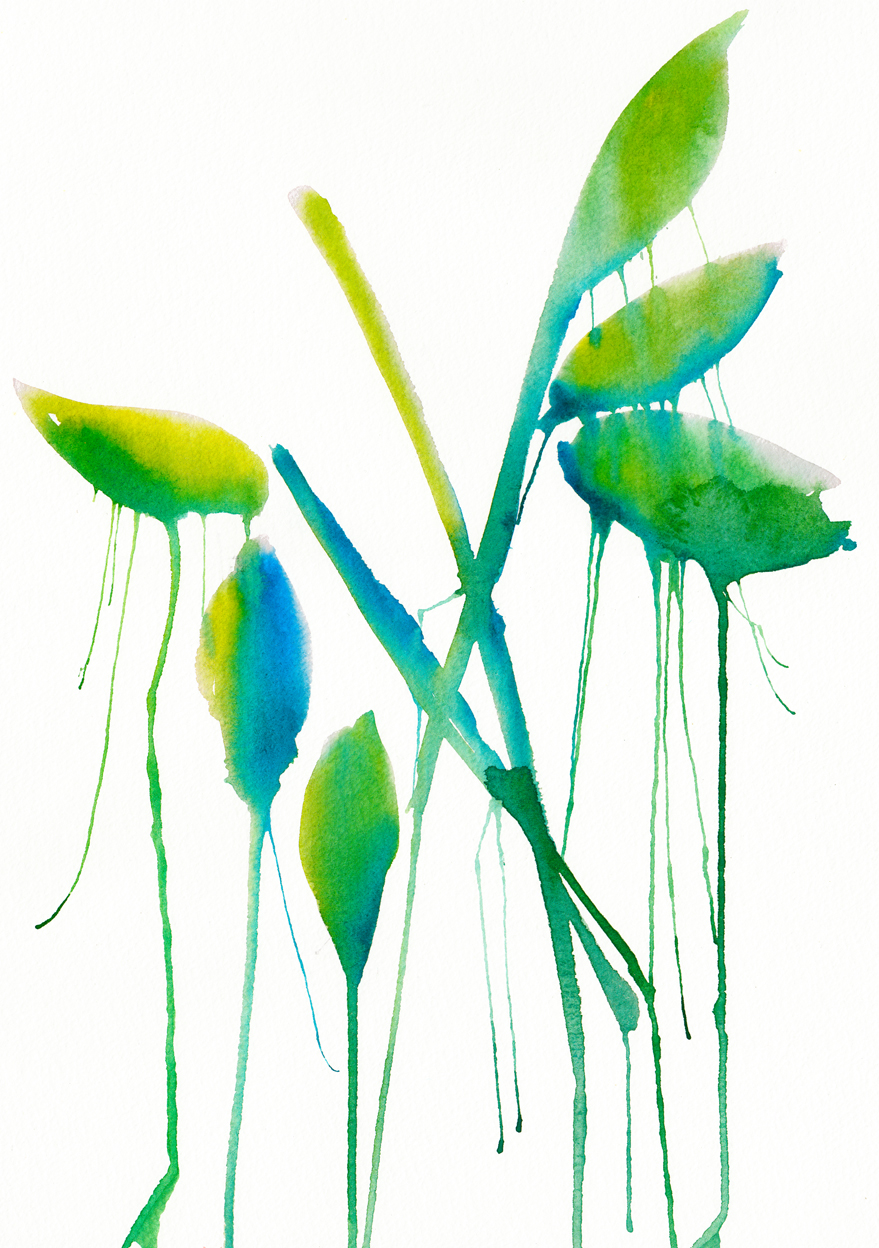 Abstract Botanica Holly Sharpe for web.jpg