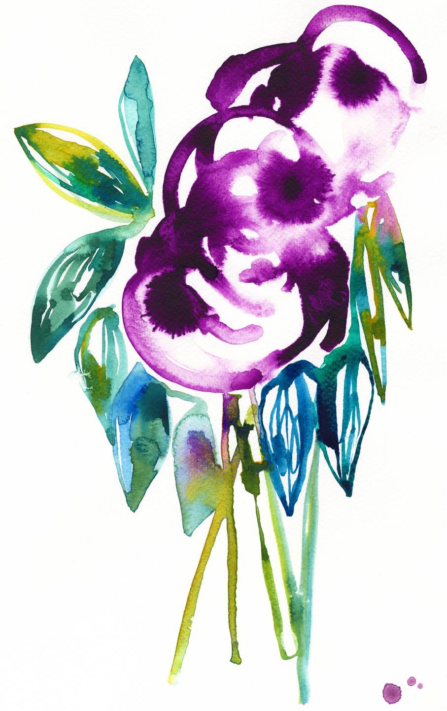 Big bloom Holly Sharpe for web.jpg