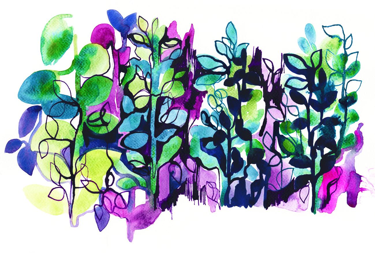 Watercolour sketch 02 Holly Sharpe for web.jpg