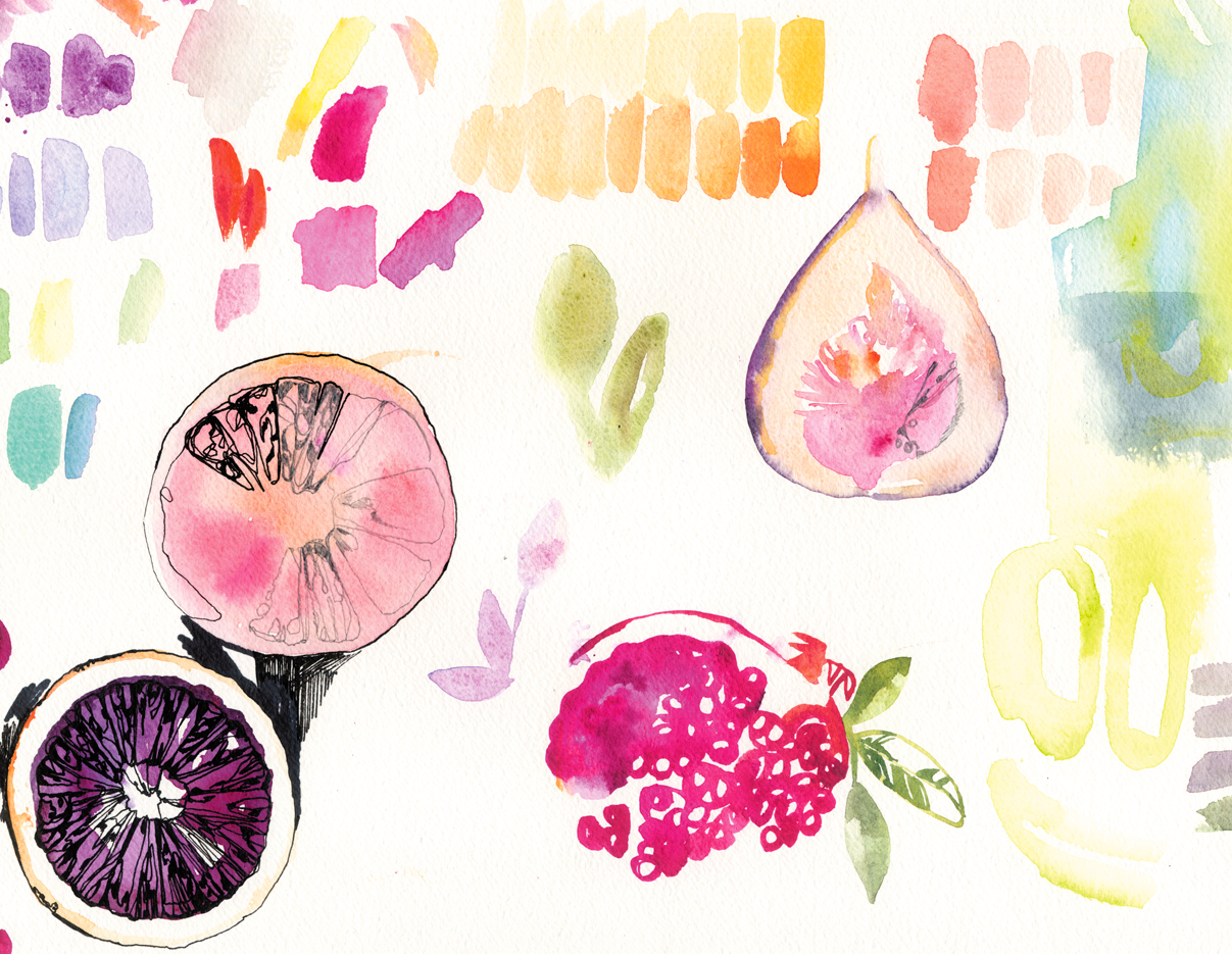 Watercolour sketch 03 Holly Sharpe for web.jpg