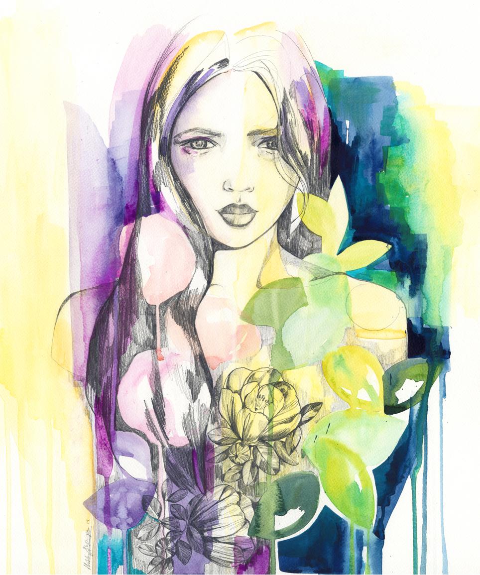 Spring Holly Sharpe for web.jpg