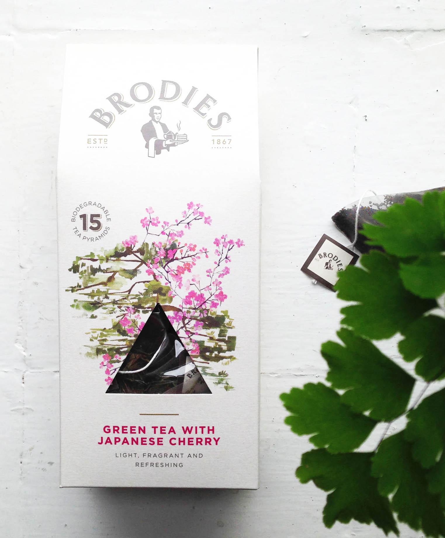 Green tea with japanese cherry - H.Sharpe for web.jpg