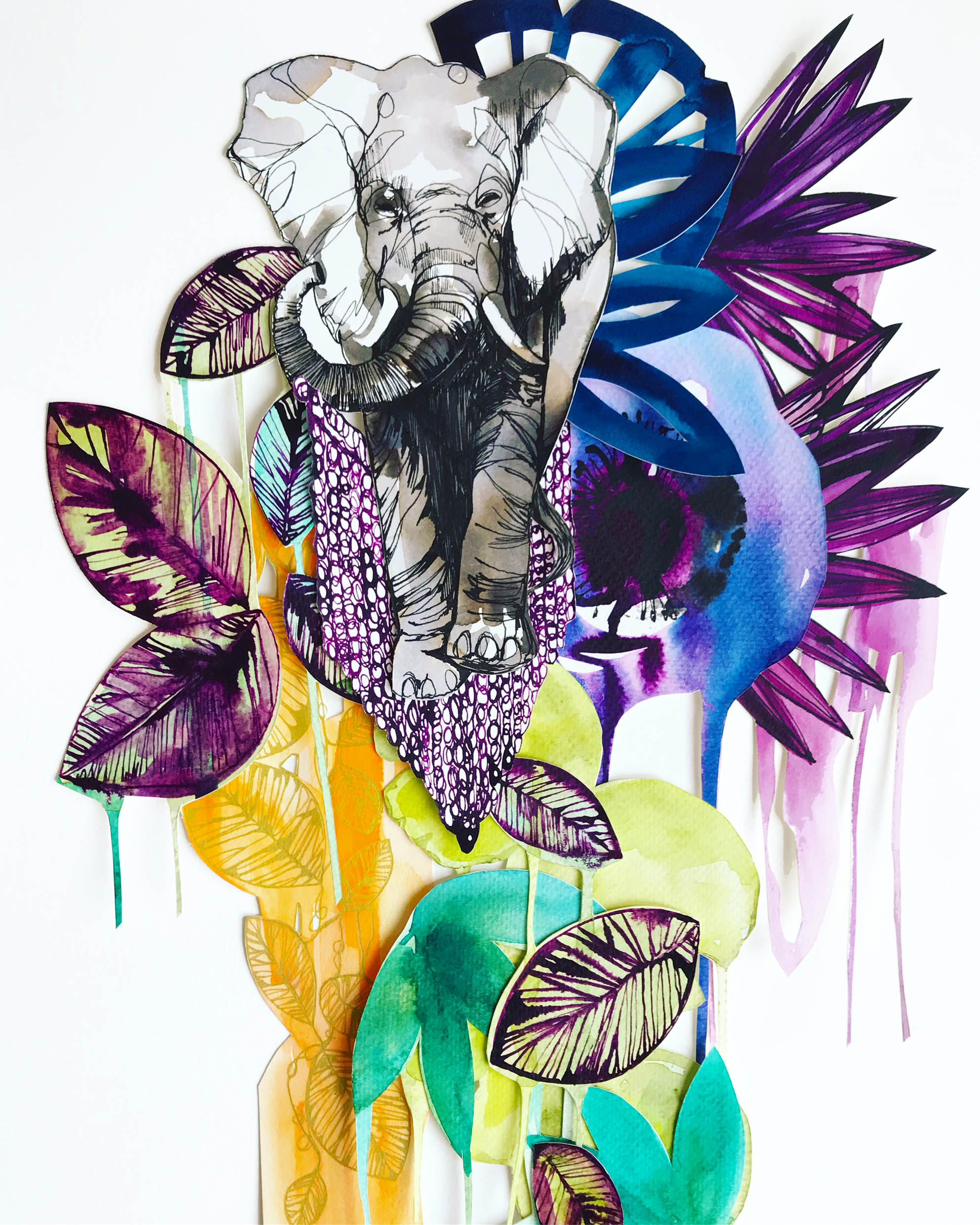 Elephant Jungle HOLLY SHARPE for web.jpg