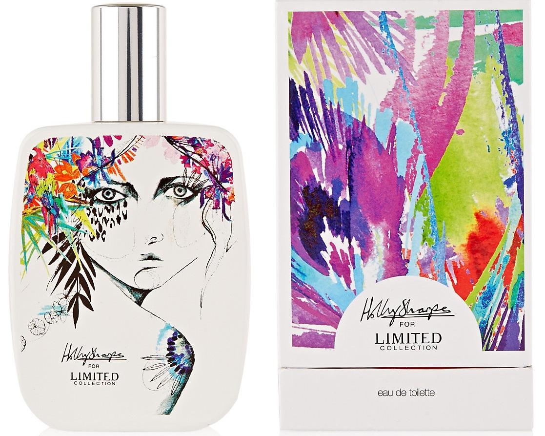 perfume%2Bh.sharpe%2Bm%2526s.jpg