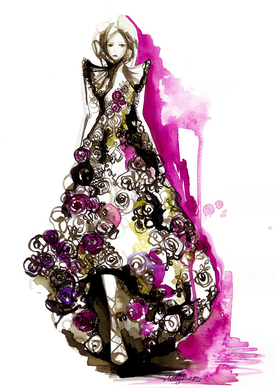 Roses de McQueen Holly Sharpe for web.jpg