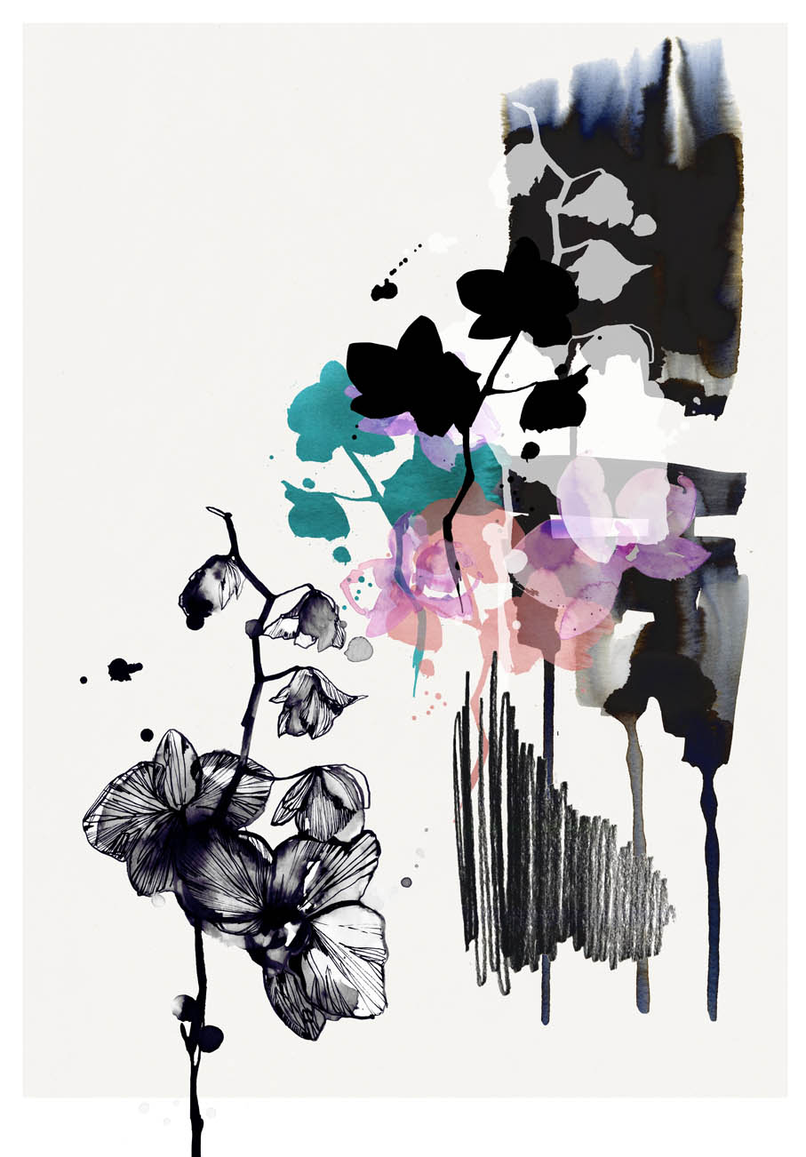 Studio orchid edit Holly Sharpe for web.jpg