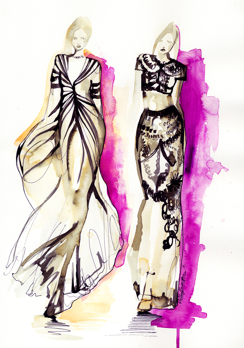 Inky Fashion Holly Sharpe for web.jpg