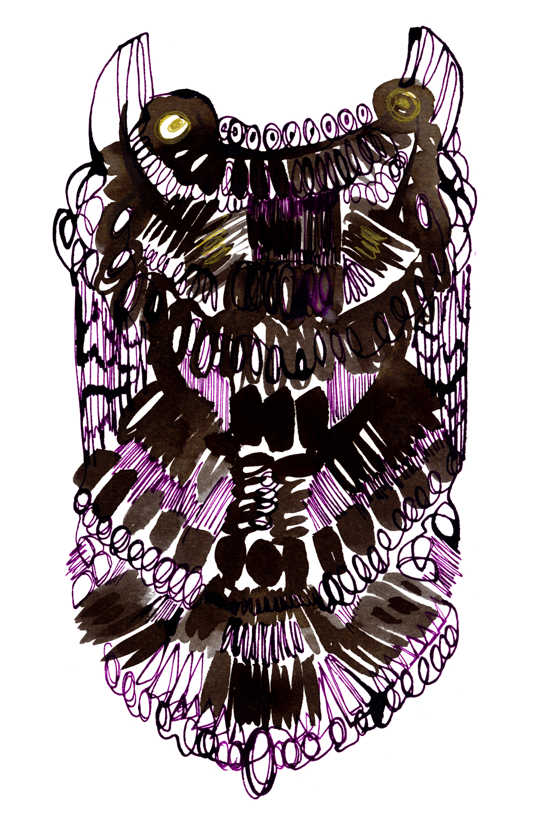 inky necklace holly sharpe for web.jpg