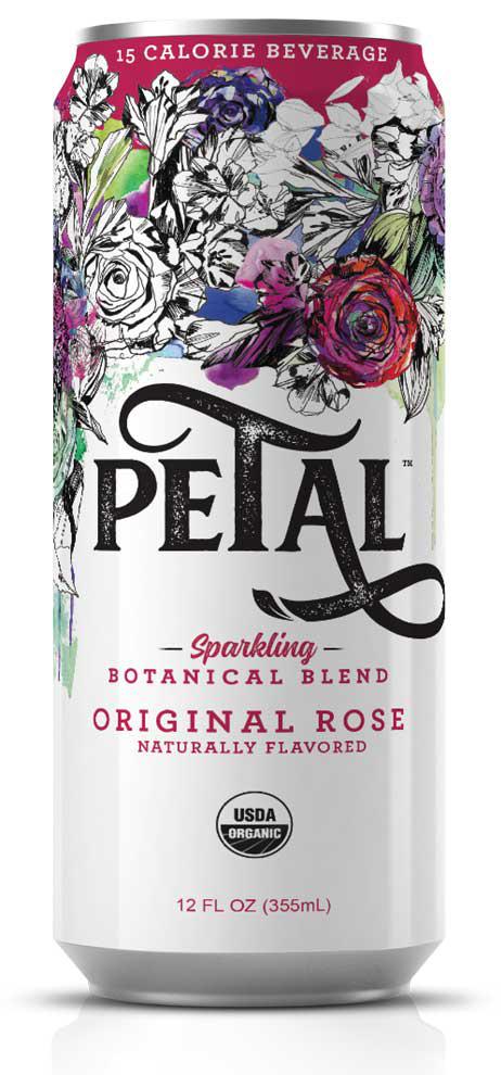 Original rose petal.jpg