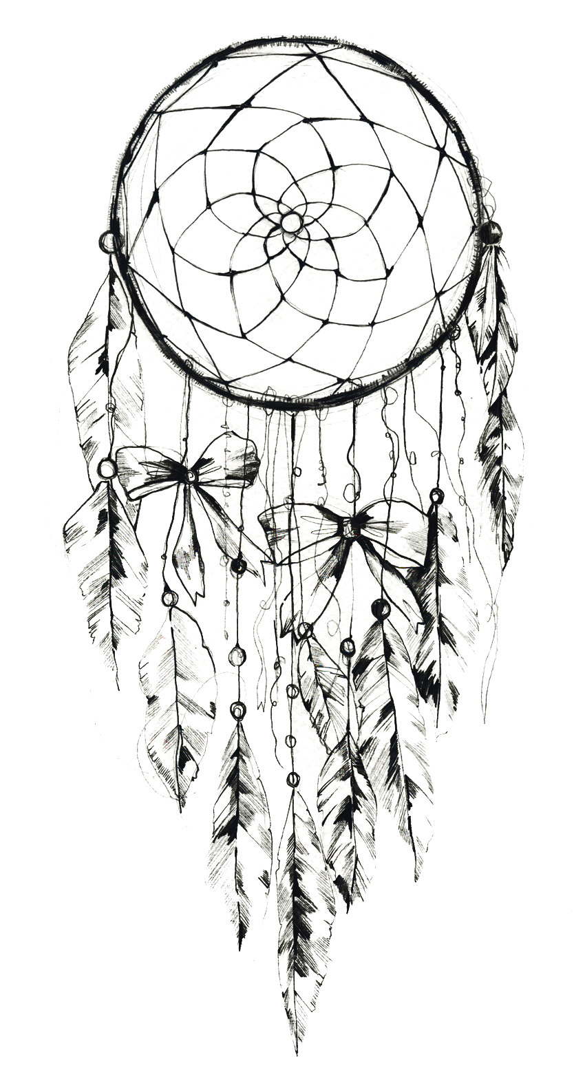 pencil dreamcatcher holly sharpe for web.jpg
