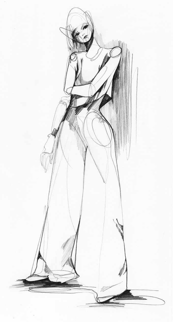 Fashion sketch Holly Sharpe for web.jpg