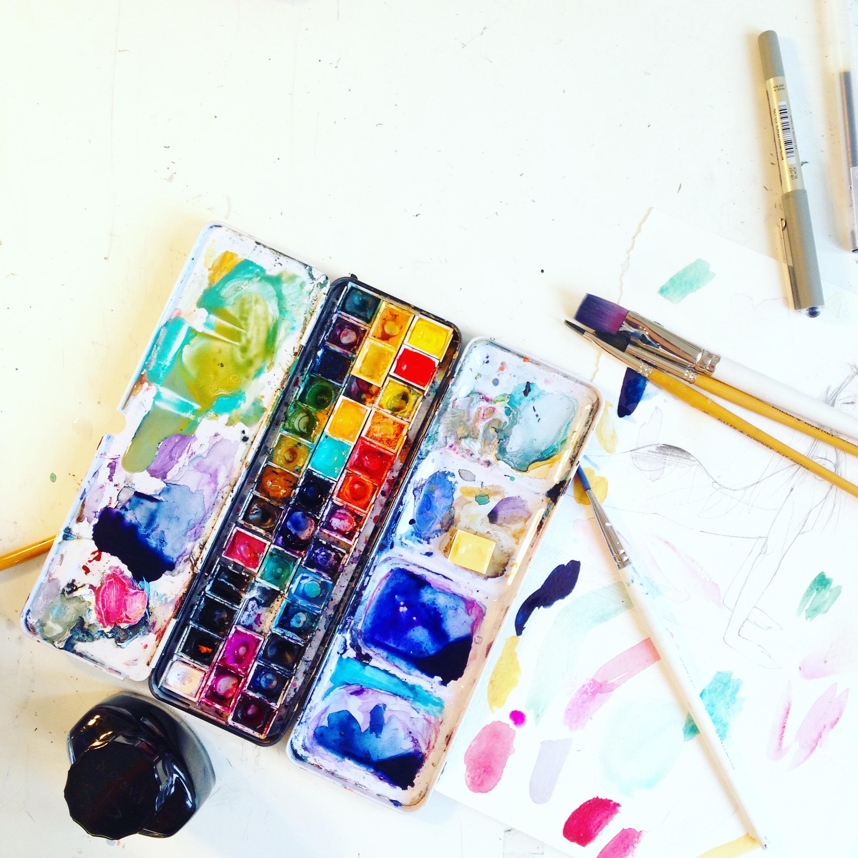 watercolours 2.JPG