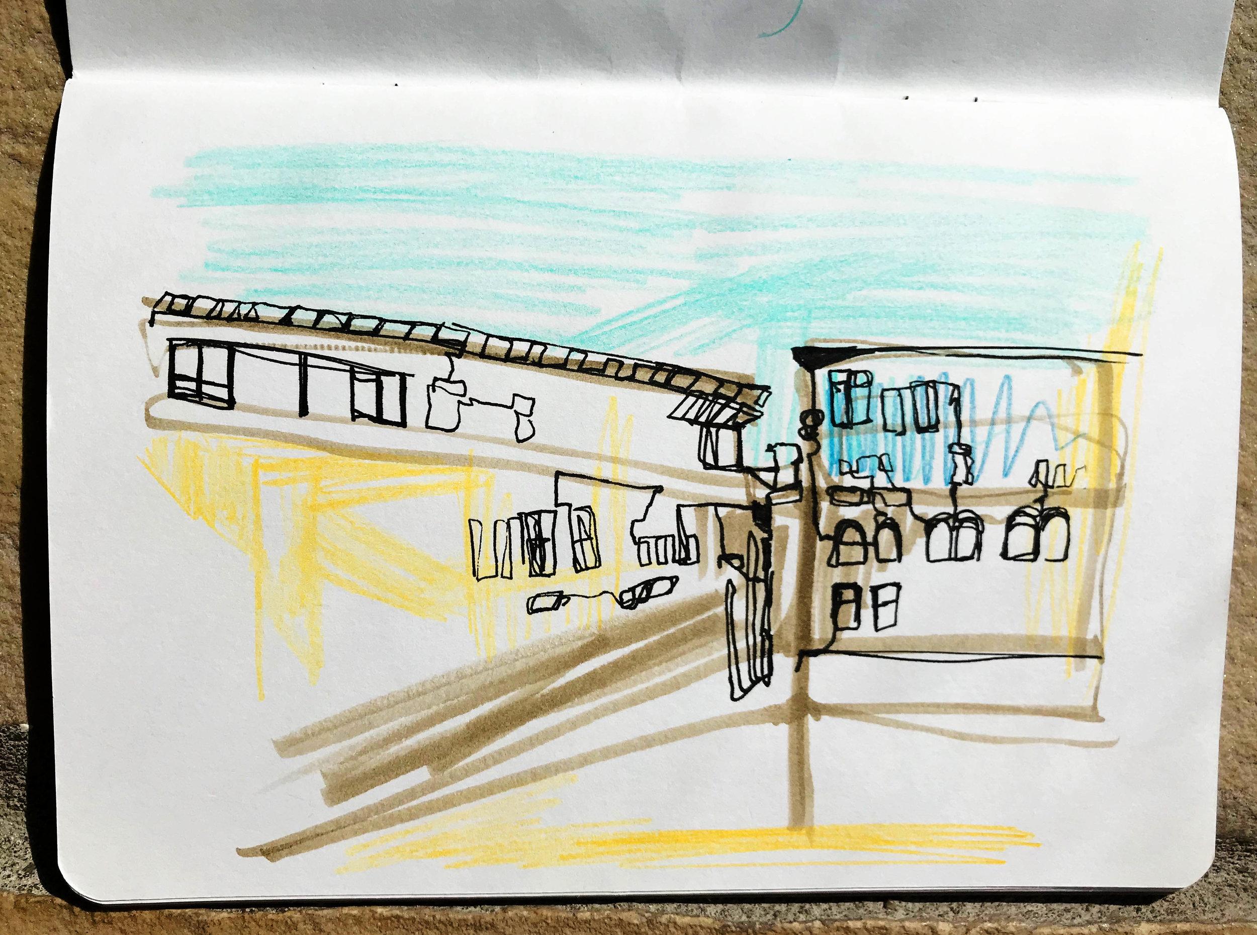 Stuco sketching Holly Sharpe 06.jpg