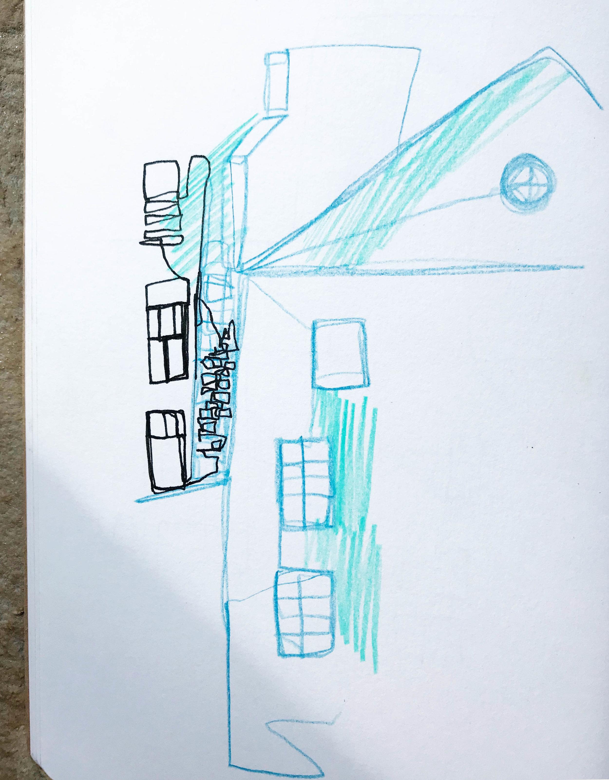 Stuco sketching Holly Sharpe.jpg