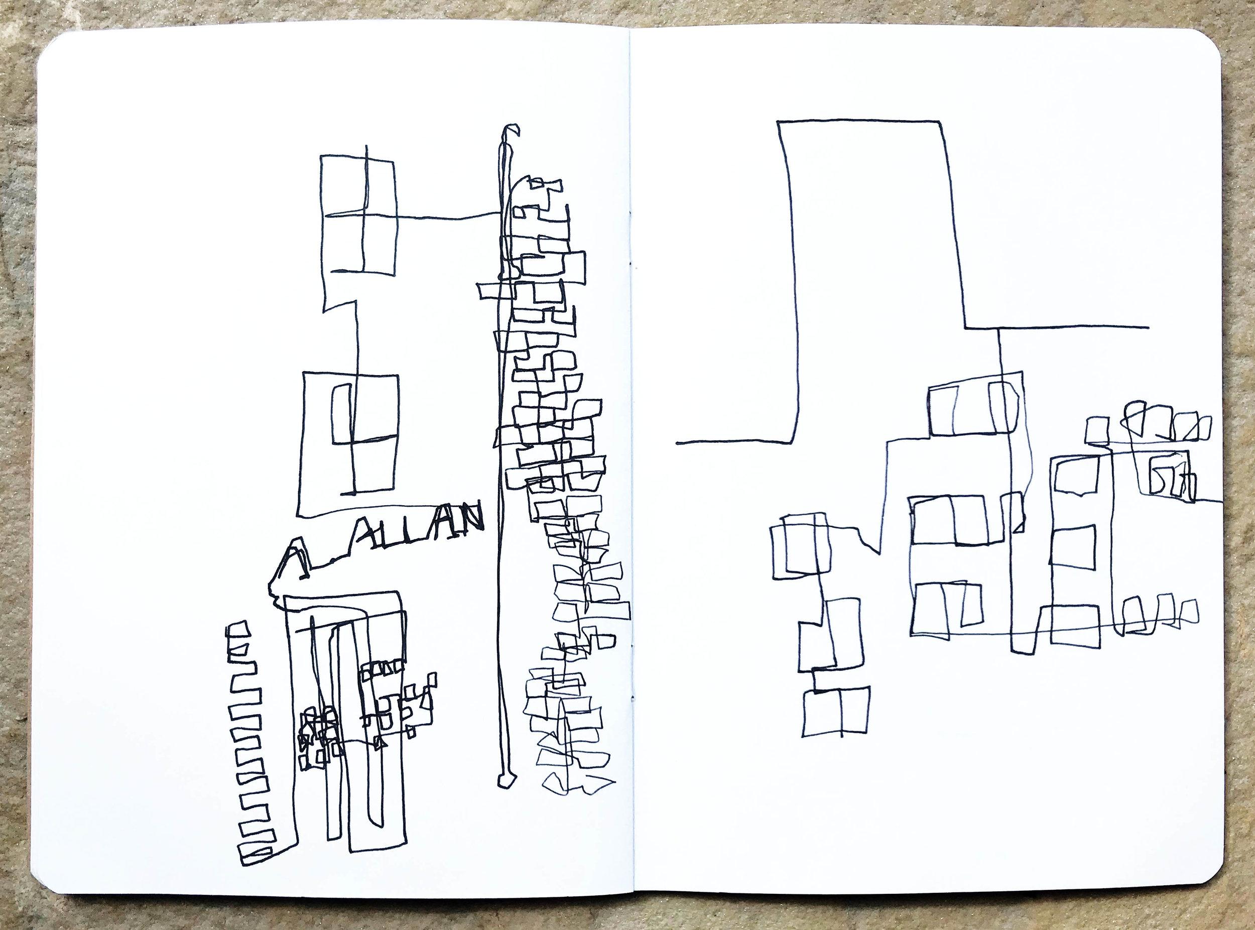 Stuco sketching 03 Holly Sharpe.jpg
