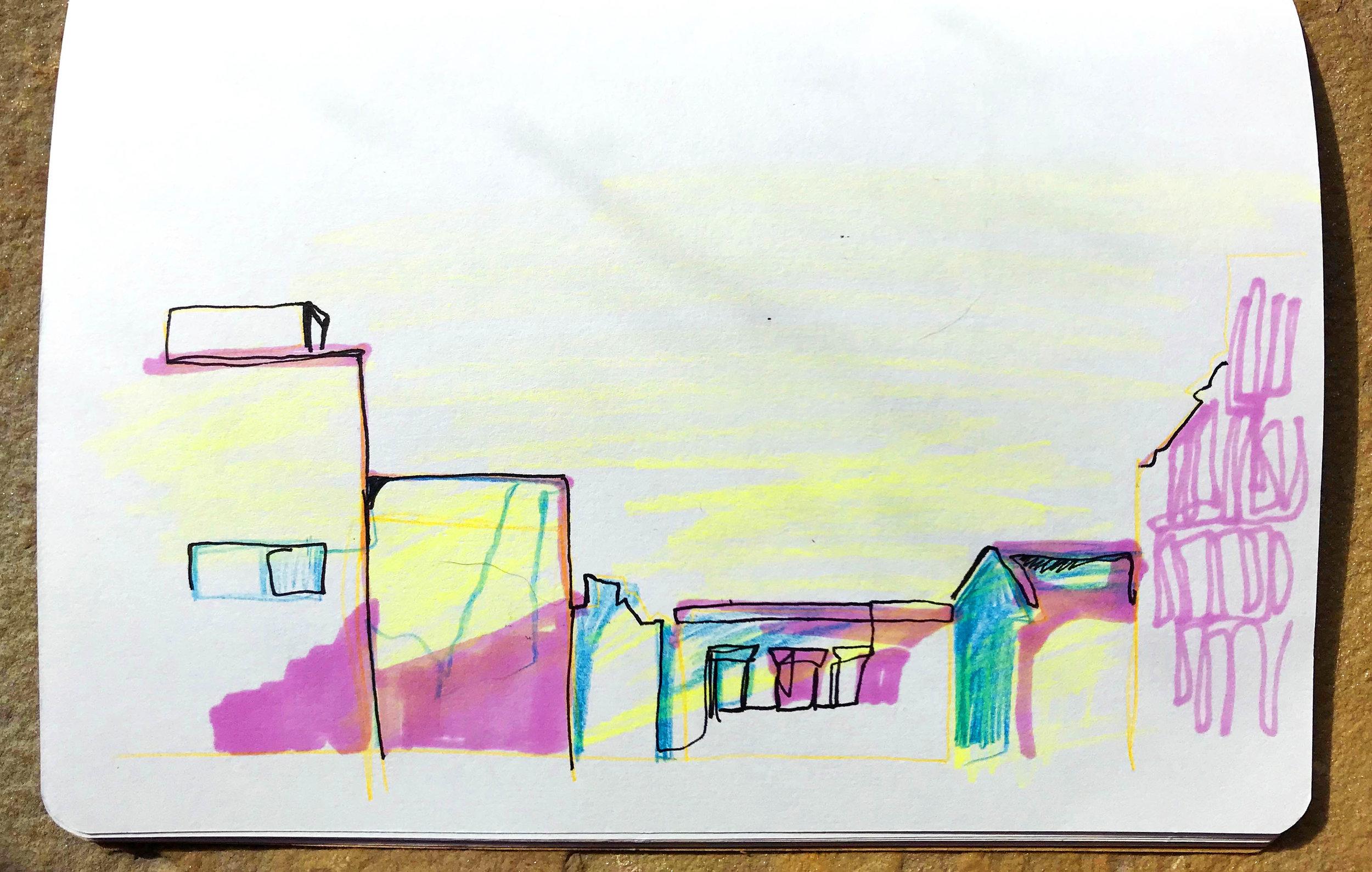 Stuco sketching 05 Holly Sharpe.jpg