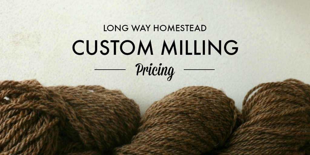 custom milling banner.jpg