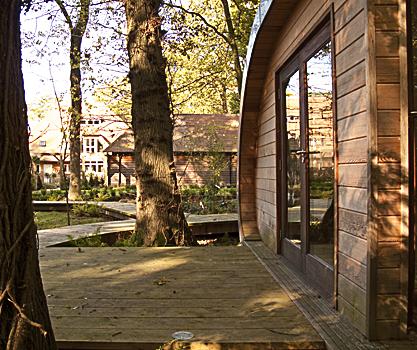 woodland_garden003.jpg