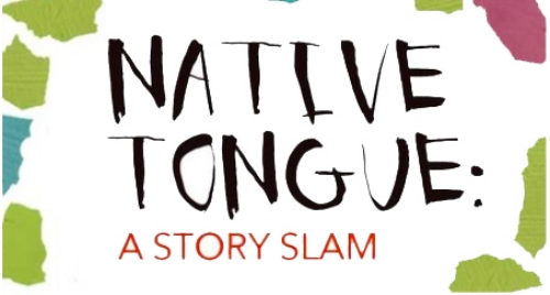 native tongue slam.jpg