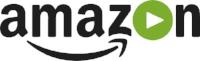 Watch or Buy Now on Amazon!