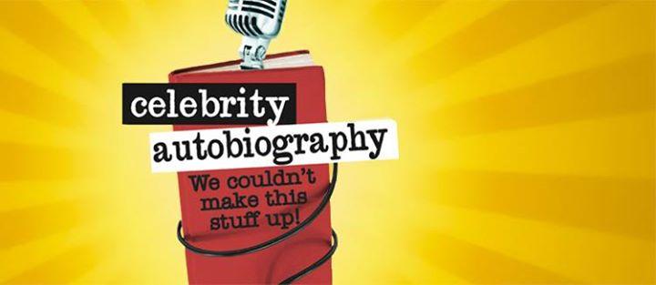 celeb autobiography.jpeg
