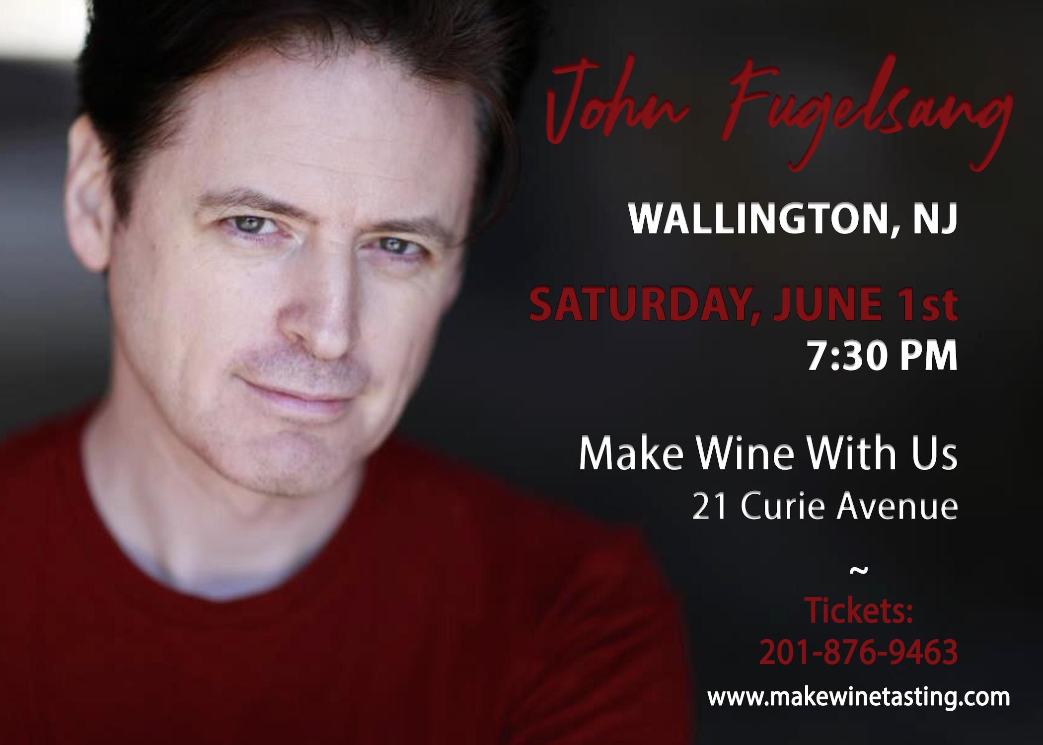 Wallington Flyer.jpg