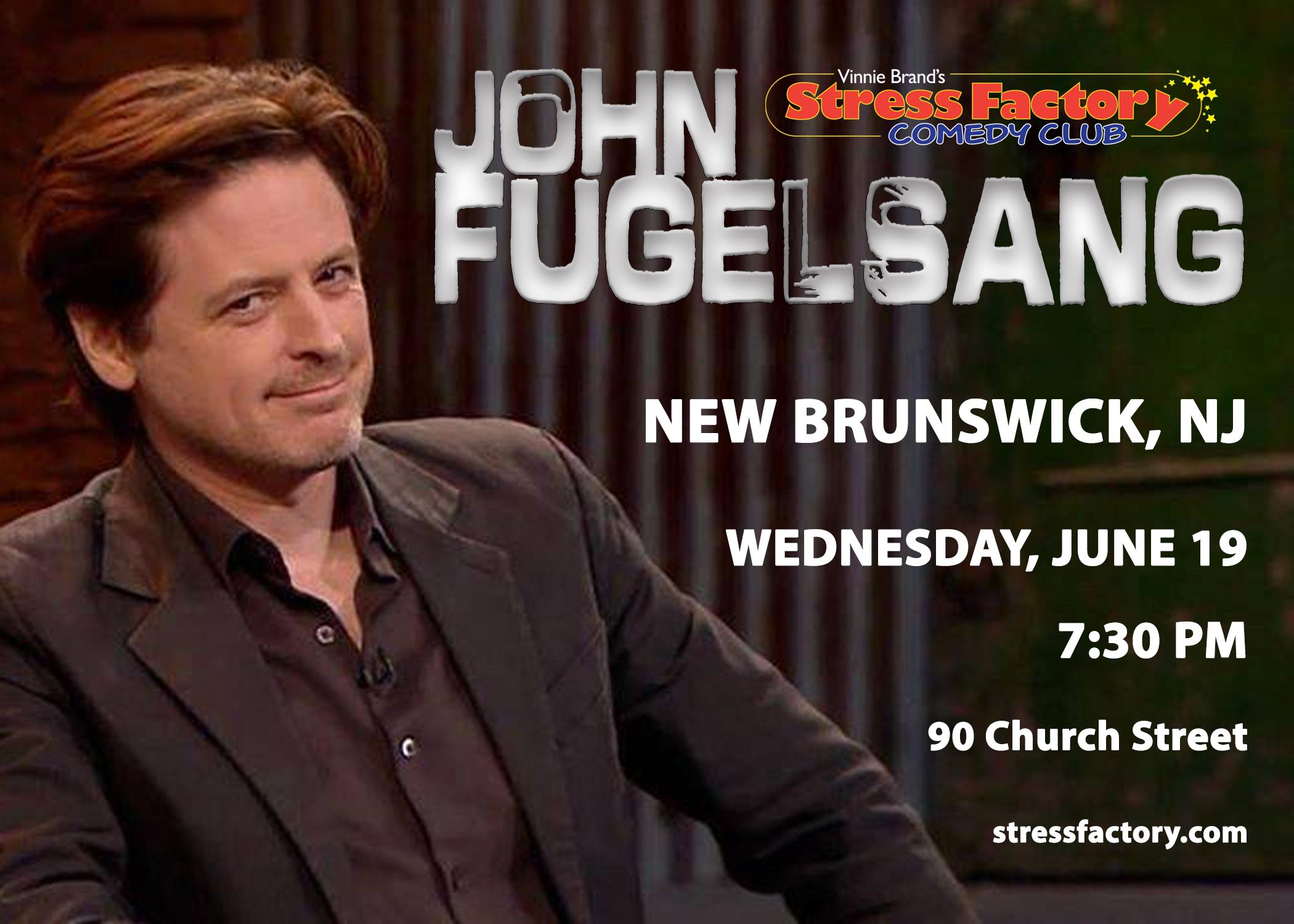 New Brunswick Flyer Final.jpg