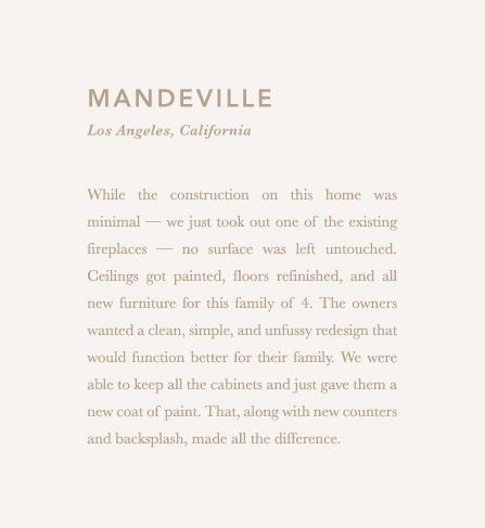 15-EllenGodfreyDesign-MandevilleHome.jpg